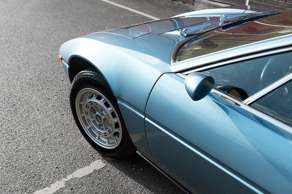 026_Maserati_Merak2000GT_April2017_CarIconics__D4J8477