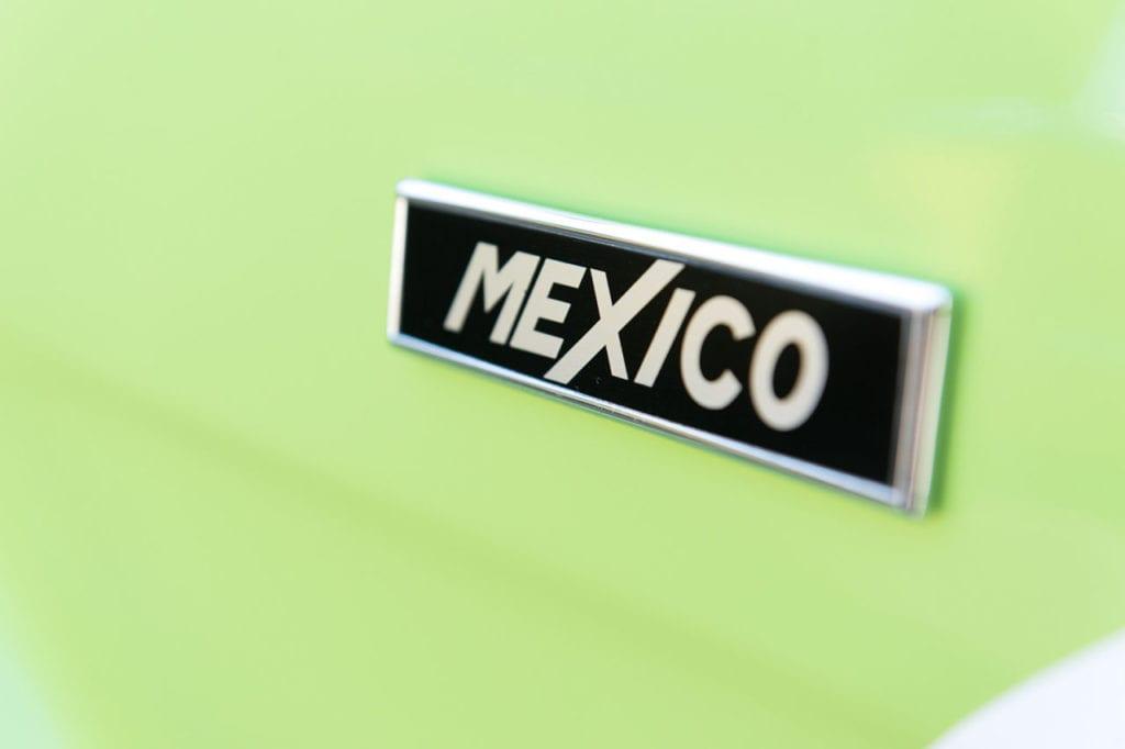 026_Mk1EscortMexico_CarIconics_July2017___D4J0516