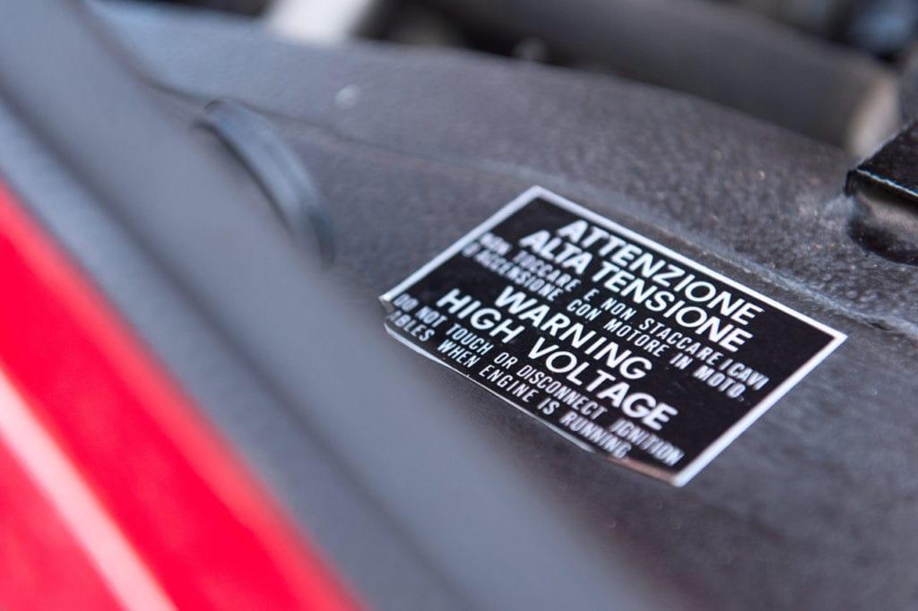 029_CarIconics_Ferrari328GTS_June2018___D4J1212