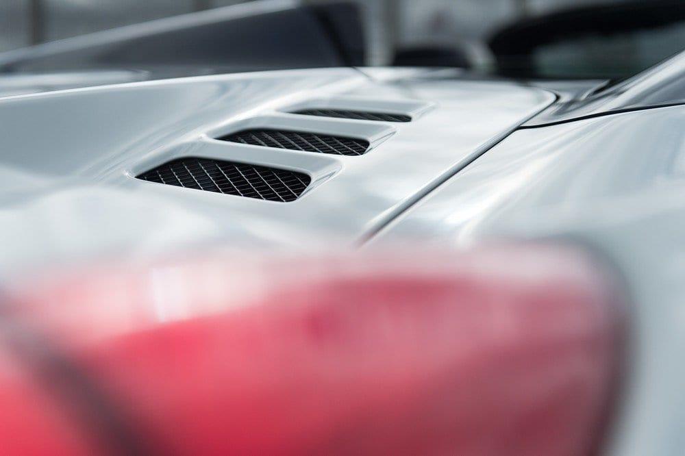 029_Ferrari458Spider_CarIconics_D4J_0224