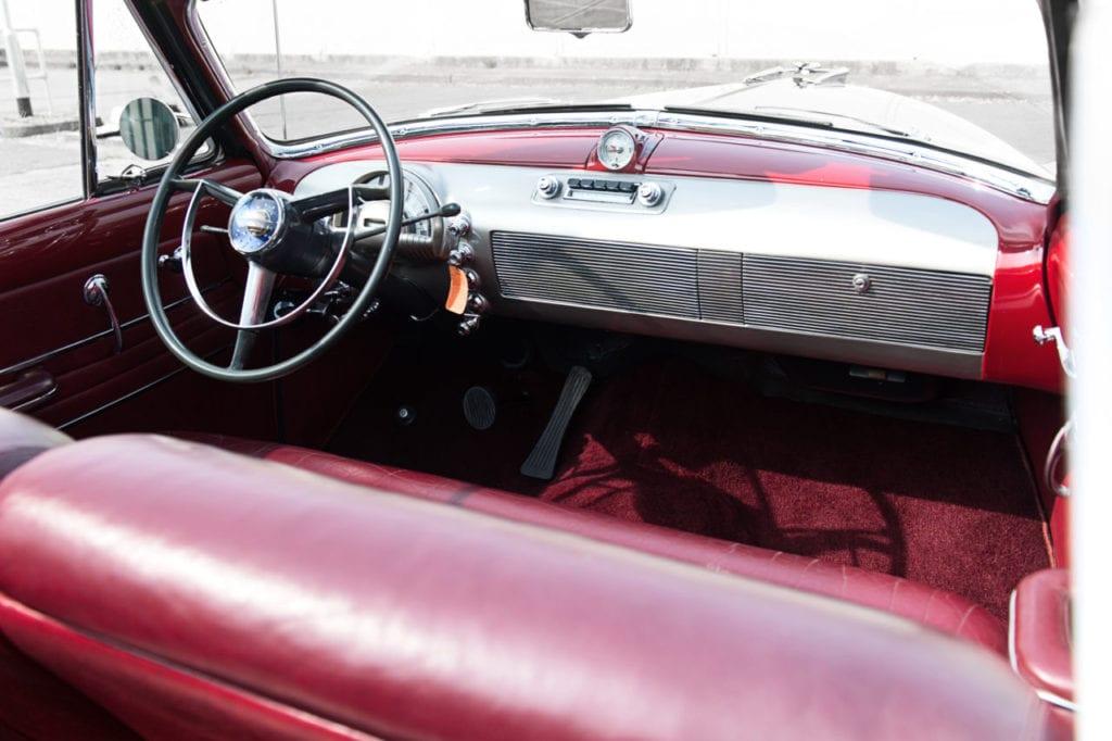 030_Oldsmobile_CarIconics_April2019_D4J_3034