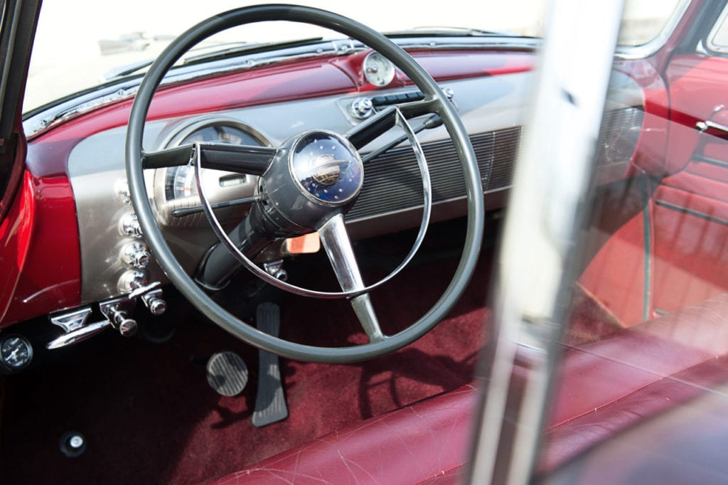031_Oldsmobile_CarIconics_April2019_D4J_3036