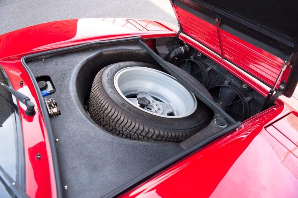 032_CarIconics_Ferrari328GTS_June2018___D4J1215