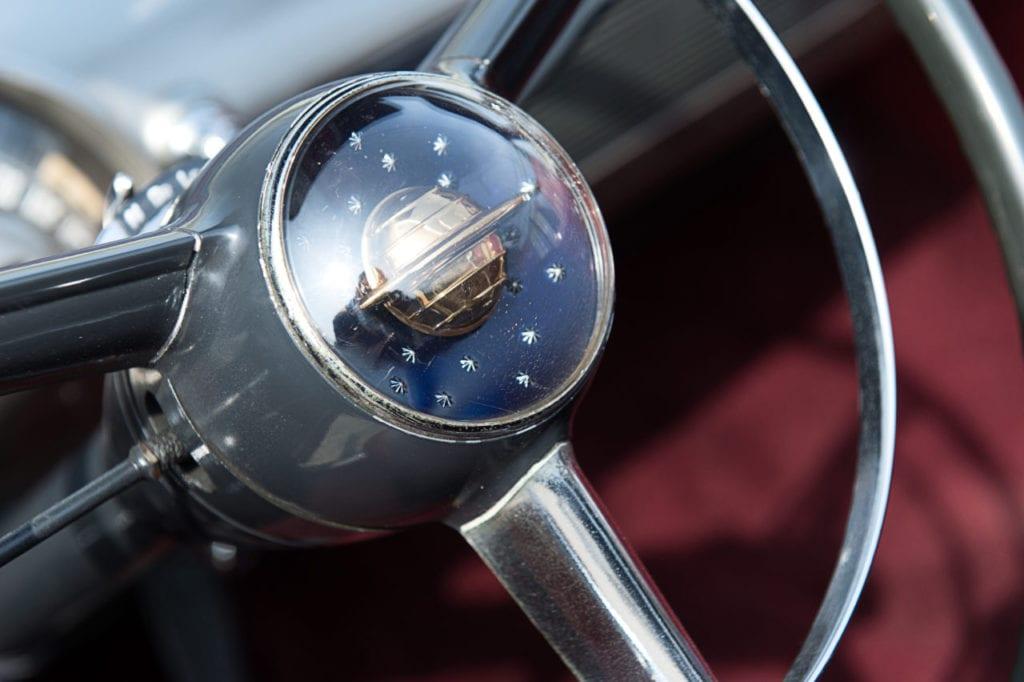 032_Oldsmobile_CarIconics_April2019_D4J_3038