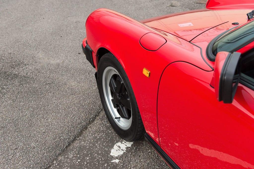 032_PorscheCarrera_CarIconics_Oct_D4J_5232-1