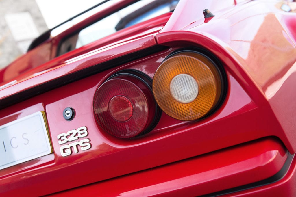 035_CarIconics_Ferrari328GTS_June2018___D4J1220