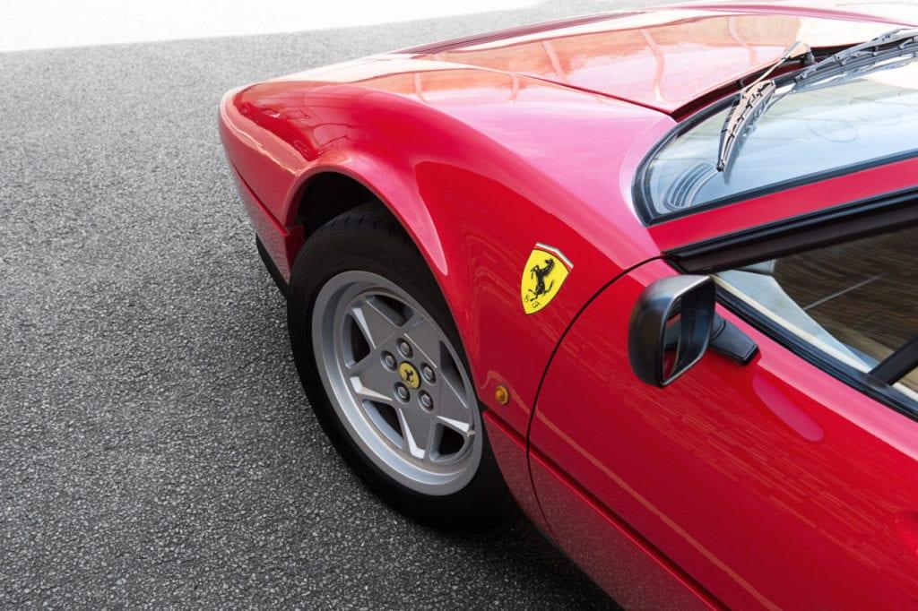 036_CarIconics_Ferrari328GTS_June2018___D4J1230