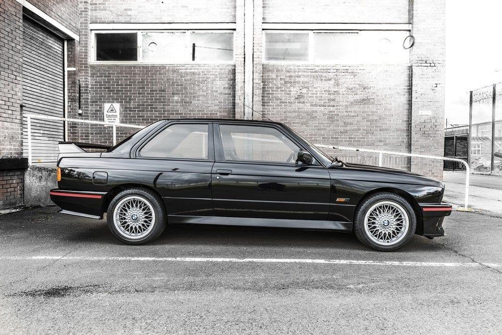 BMW-E30-Sport-Evo-C-02