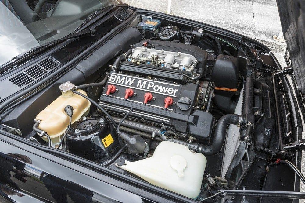 BMW-E30-Sport-Evo-C-05
