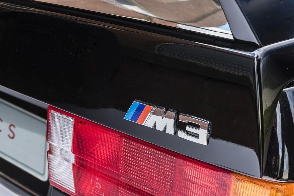BMW-E30-Sport-Evo-C-07