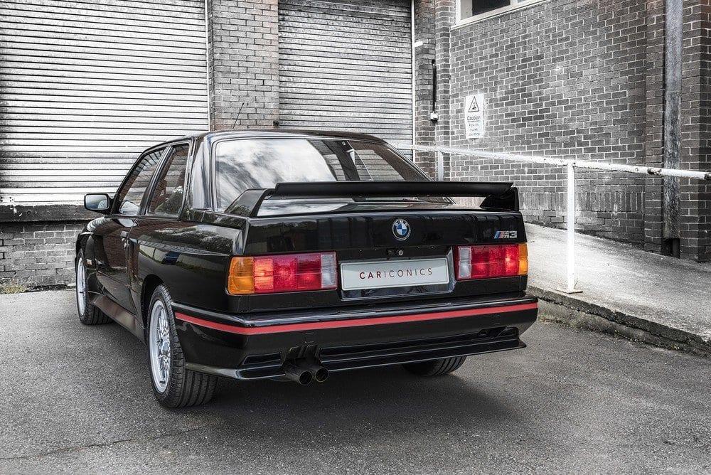 BMW-E30-Sport-Evo-C-08