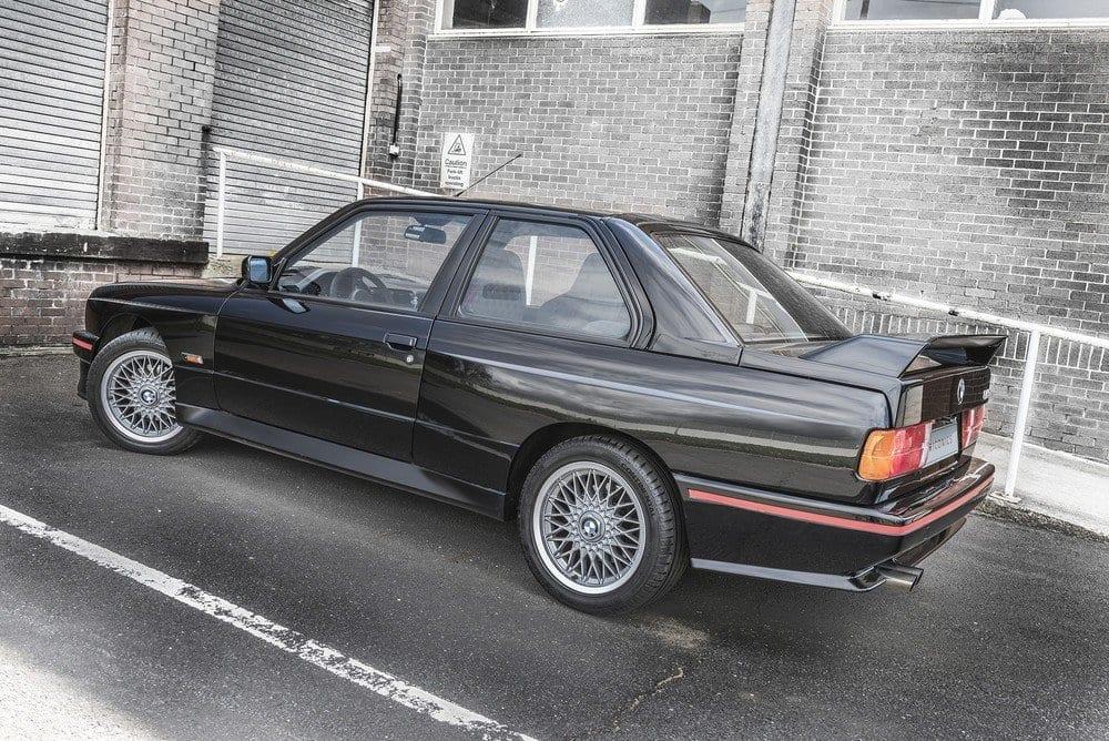 BMW-E30-Sport-Evo-C-09