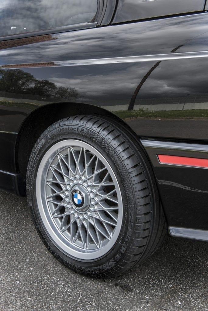 BMW-E30-Sport-Evo-C-10