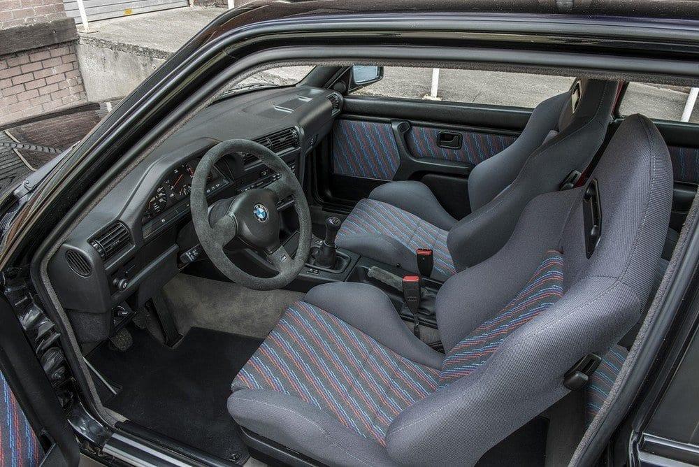 BMW-E30-Sport-Evo-C-11