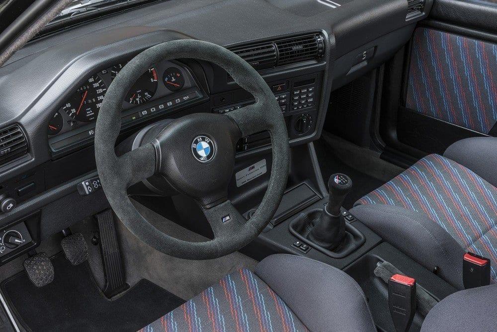 BMW-E30-Sport-Evo-C-12