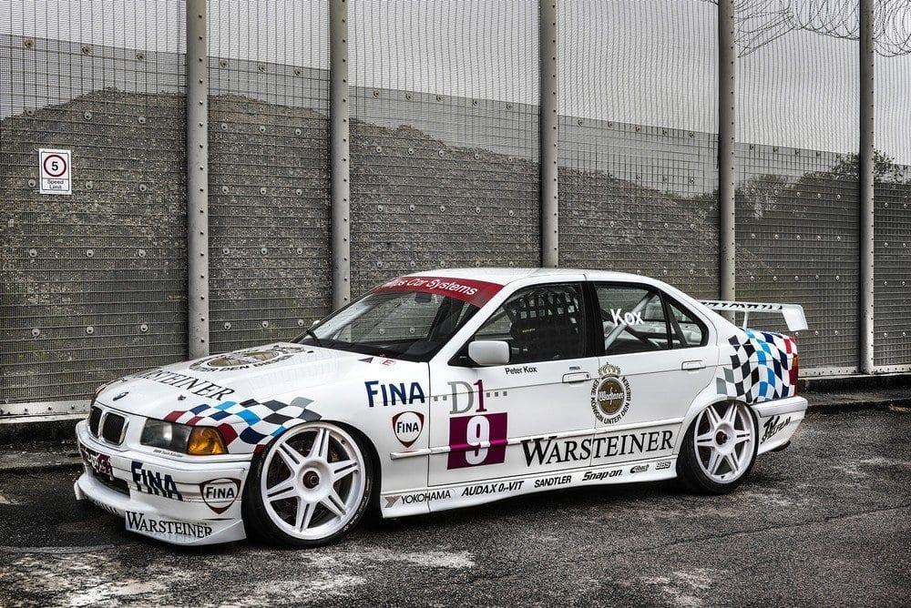 BMW-E36-320i-Super-Touring-Class-2-G-01
