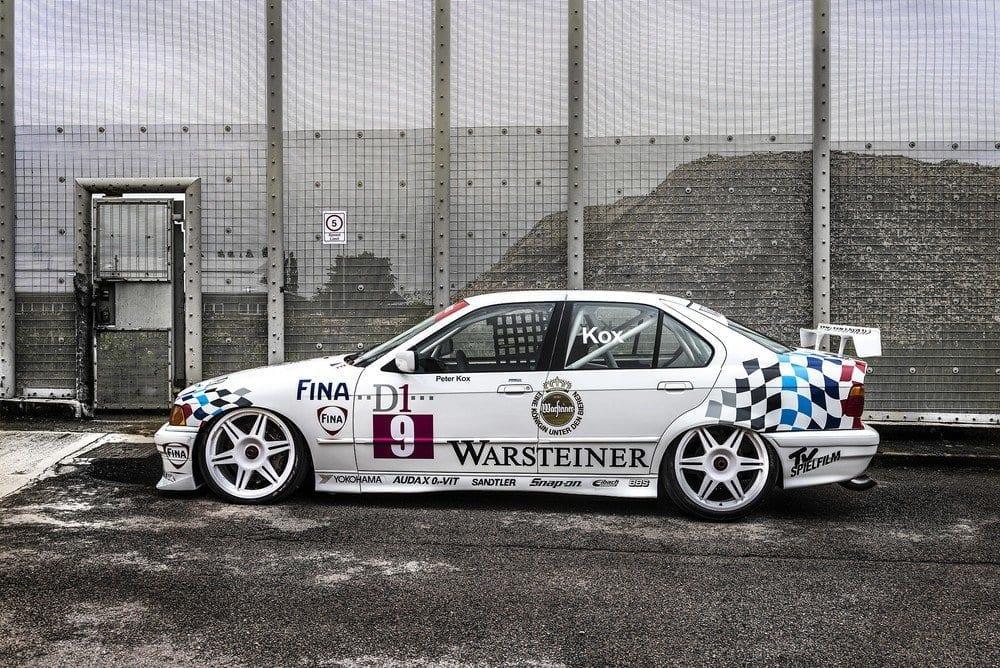 BMW-E36-320i-Super-Touring-Class-2-G-02