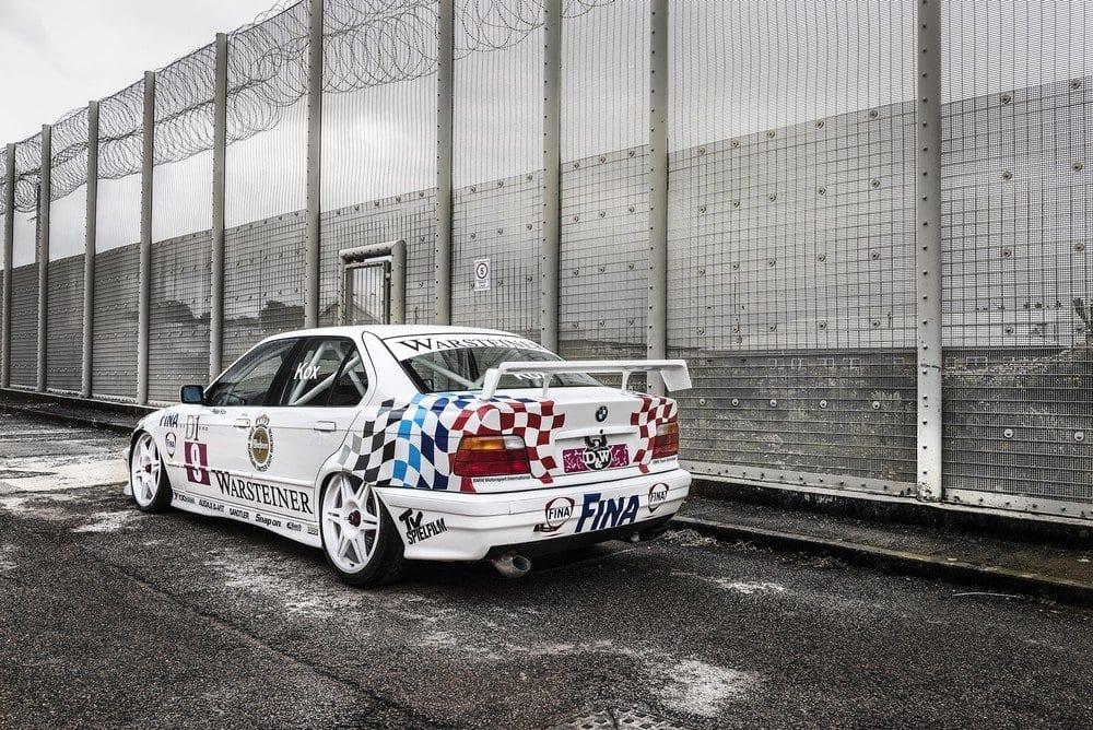 BMW-E36-320i-Super-Touring-Class-2-G-03