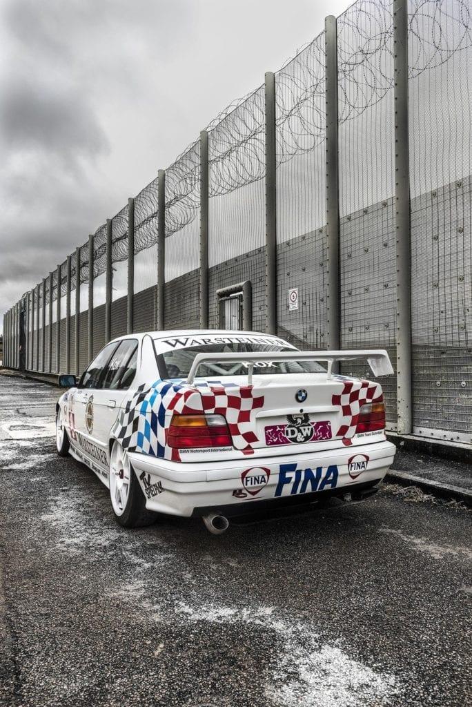 BMW-E36-320i-Super-Touring-Class-2-G-04