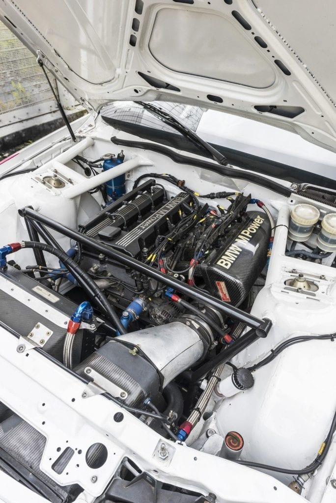 BMW-E36-320i-Super-Touring-Class-2-G-08
