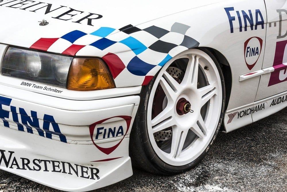 BMW-E36-320i-Super-Touring-Class-2-G-10
