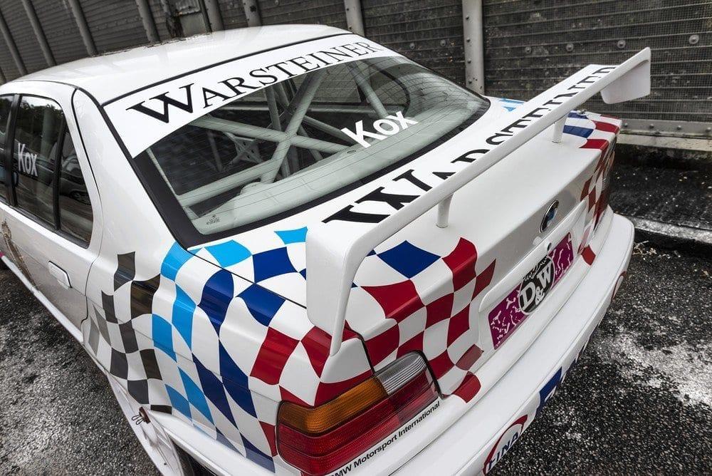 BMW-E36-320i-Super-Touring-Class-2-G-11