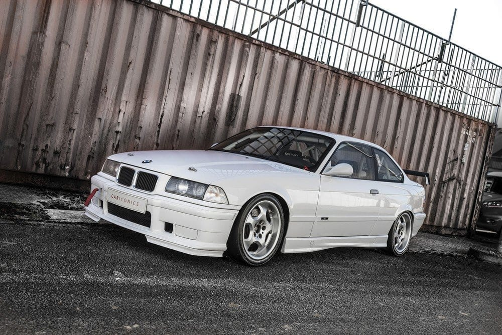 BMW-E36-M3-3.0I-Group-N-Q-02