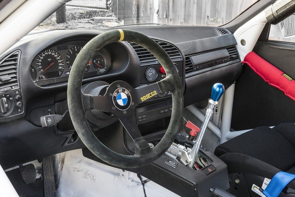 BMW-E36-M3-3.0I-Group-N-Q-06