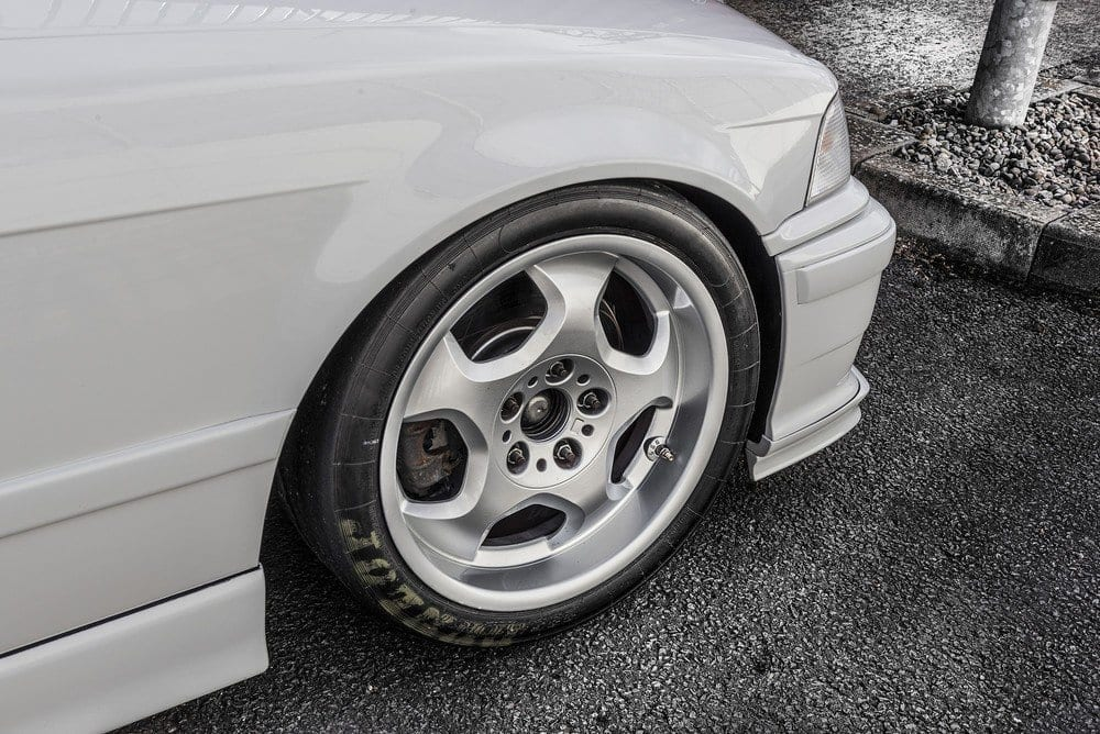 BMW-E36-M3-3.0I-Group-N-Q-09