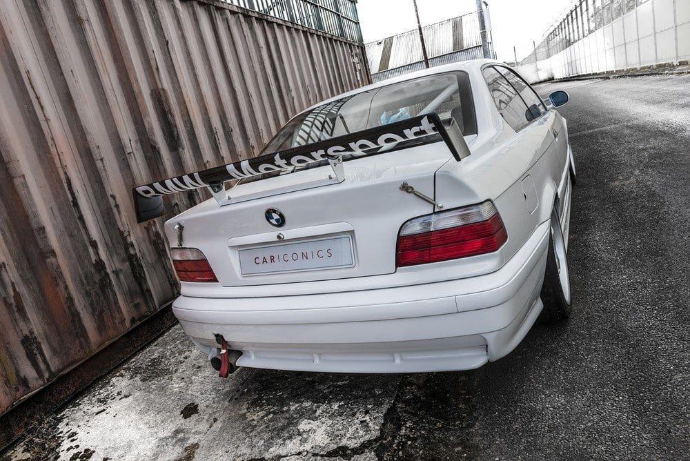 BMW-E36-M3-3.0I-Group-N-Q-10
