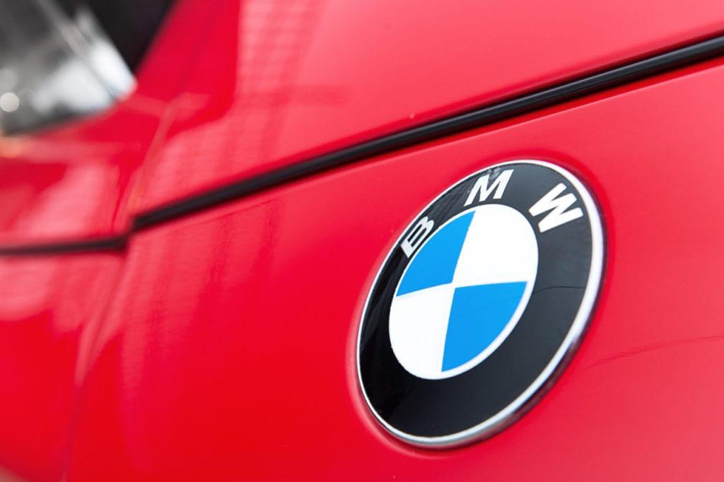 BMW_850CSI_11