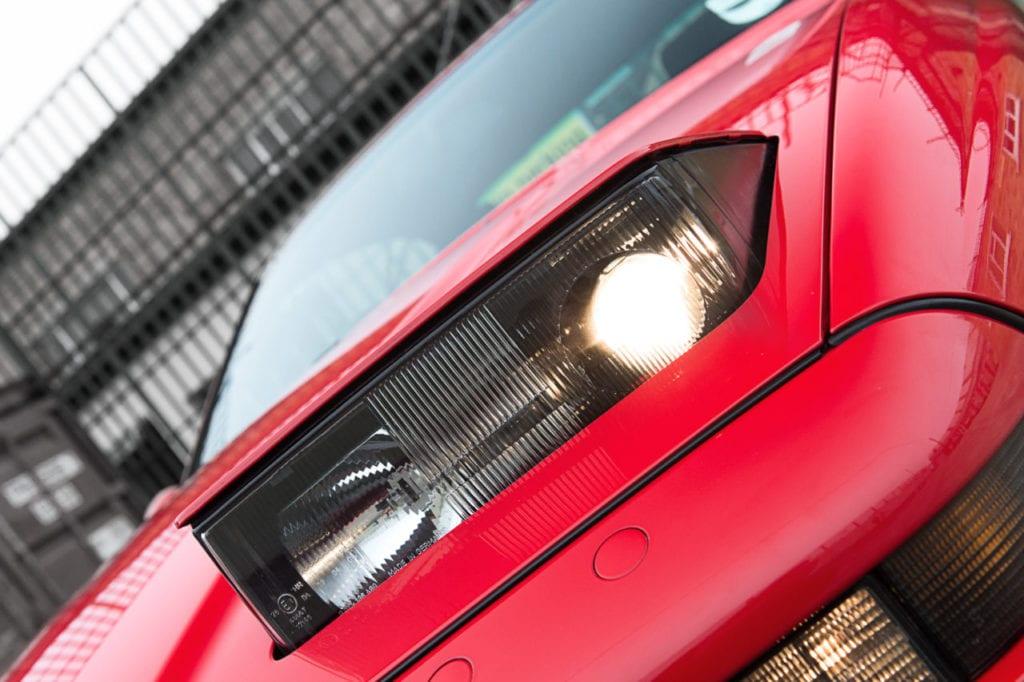 BMW_850CSI_12