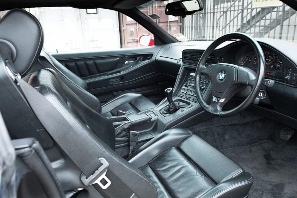 BMW_850CSI_15
