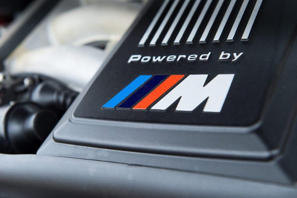 BMW_850CSI_17