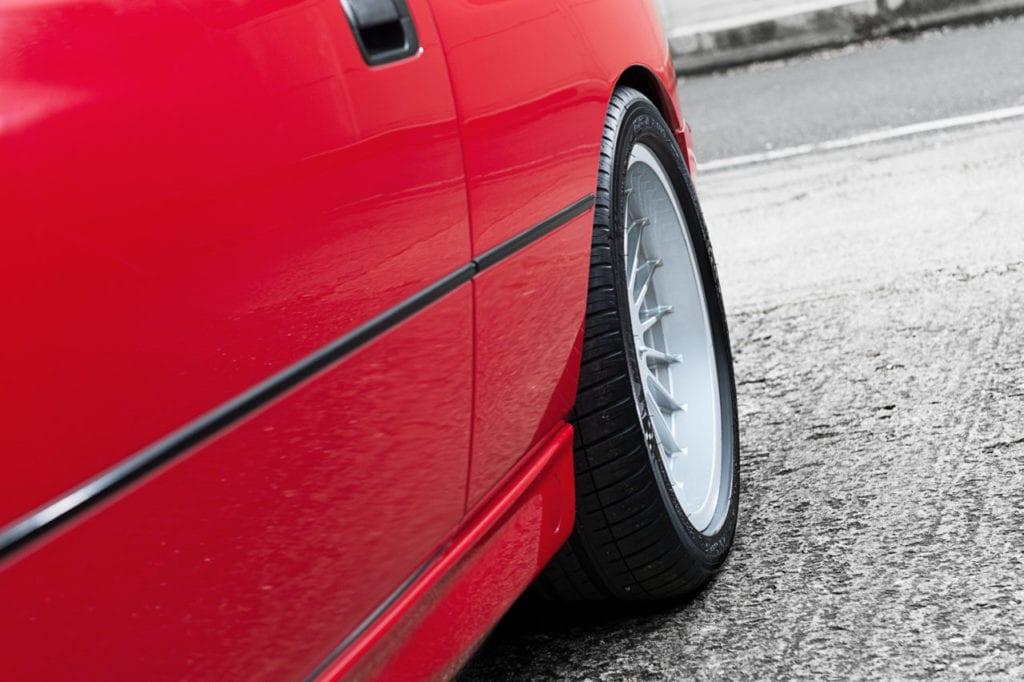 BMW_850CSI_19
