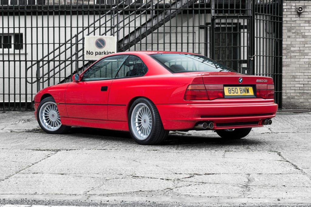 BMW_850CSI_5