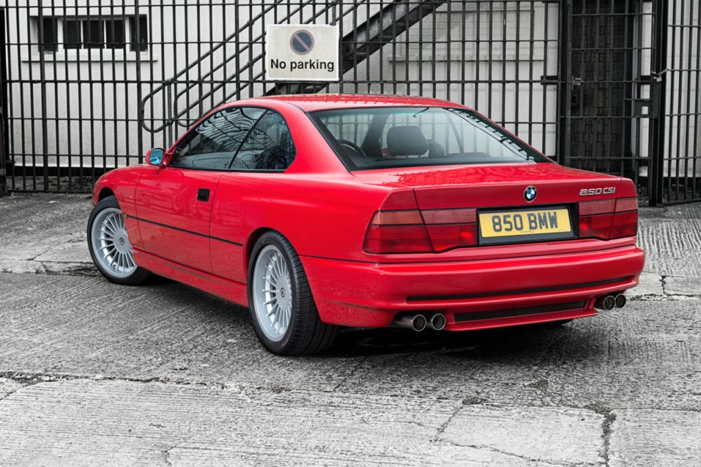 BMW_850CSI_6
