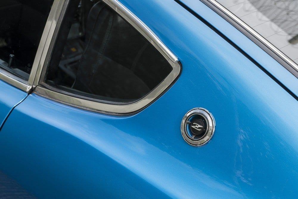 Datsun-240Z-DG-F-05