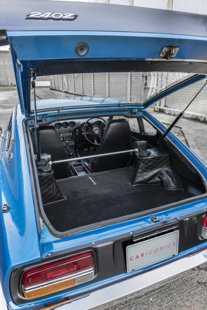Datsun-240Z-DG-F-10