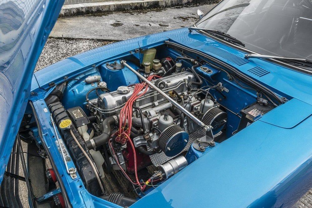 Datsun-240Z-DG-F-13
