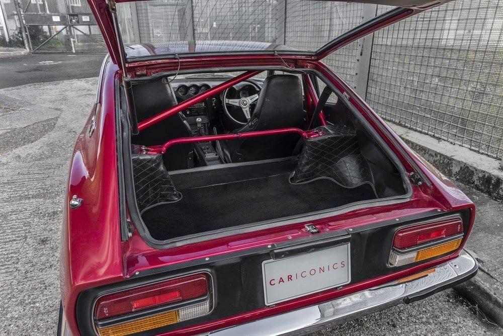 Datsun-240Z-SG-P-02