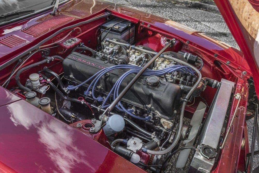 Datsun-240Z-SG-P-04