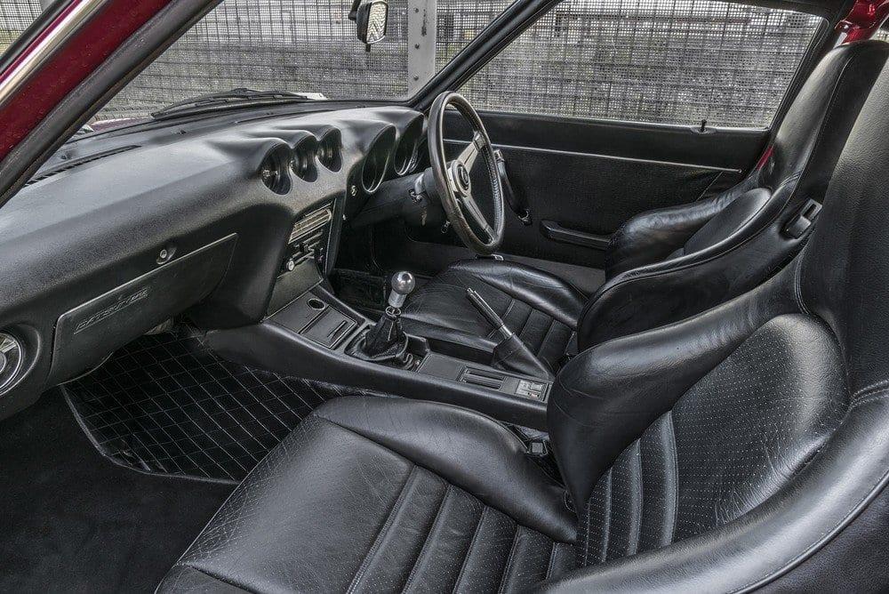 Datsun-240Z-SG-P-05
