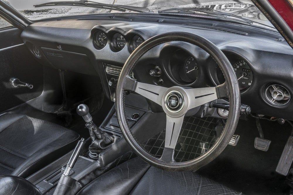 Datsun-240Z-SG-P-06