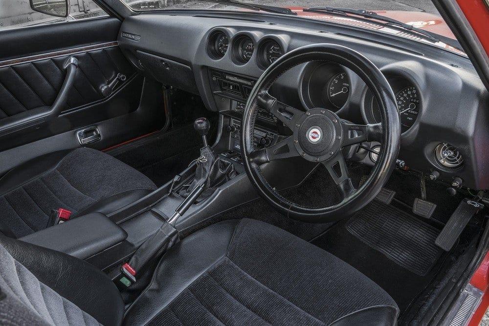 Datsun-260Z-O-06