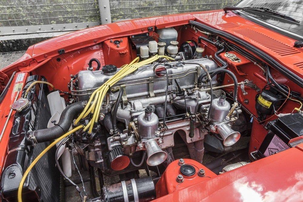Datsun-260Z-O-09