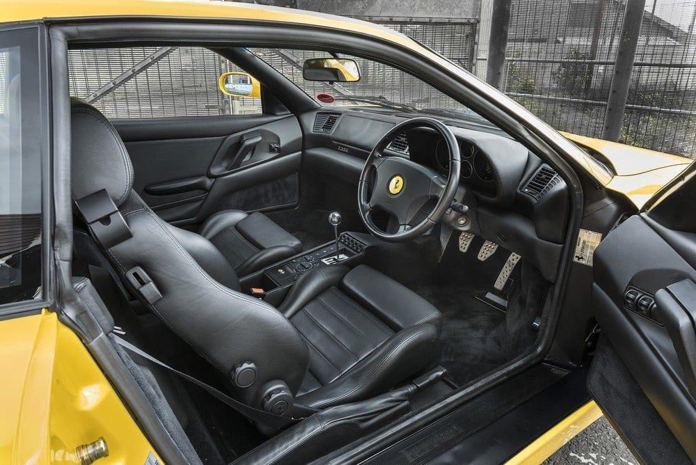 Ferrari-355GTB-B-01