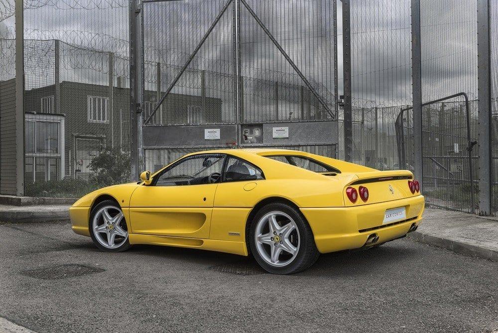 Ferrari-355GTB-B-07