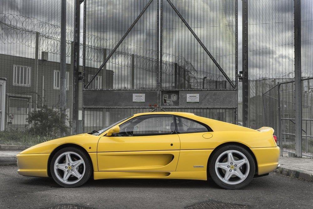 Ferrari-355GTB-B-08