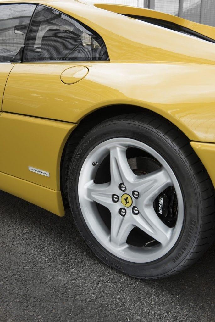 Ferrari-355GTB-B-09